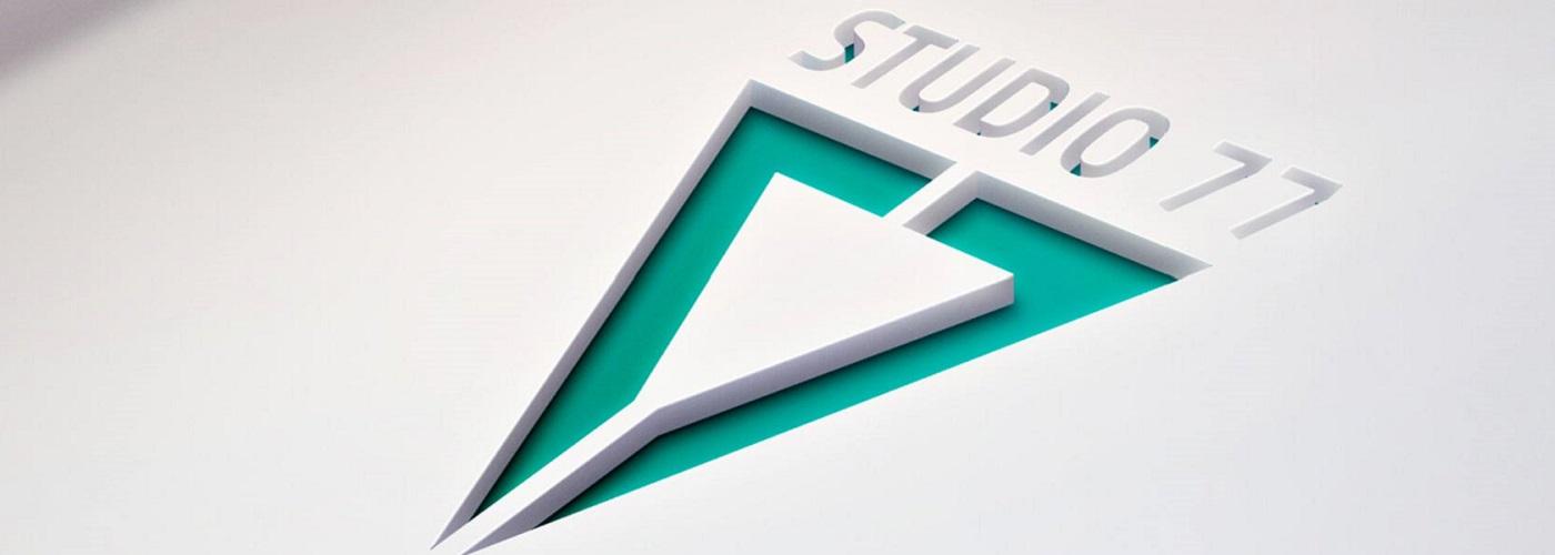 Čelične konstrukcije | Pozicioniranje web sajta, Studio 77