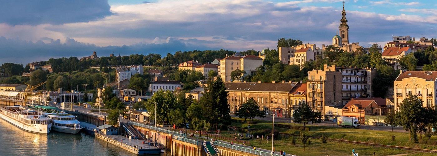Rent a car Beograd | Čelične konstrukcije